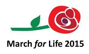 March-For-Life-Rose-Logo