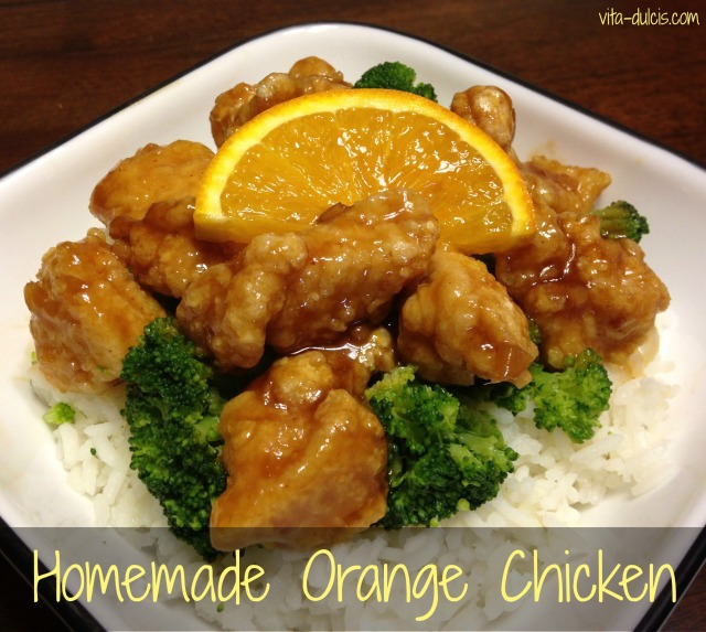 homemade orange chicken.jpg