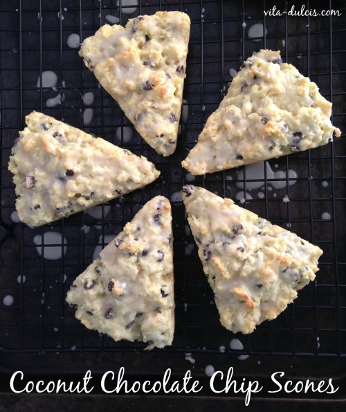 coconut chocolate chip scones.jpg