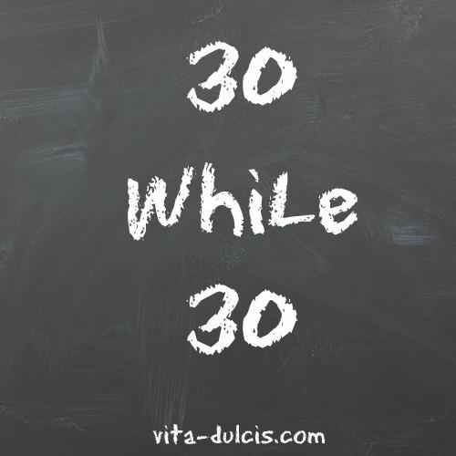 30 while 30.jpg