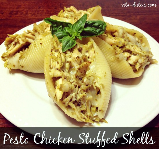 pesto stuffed shells.jpg