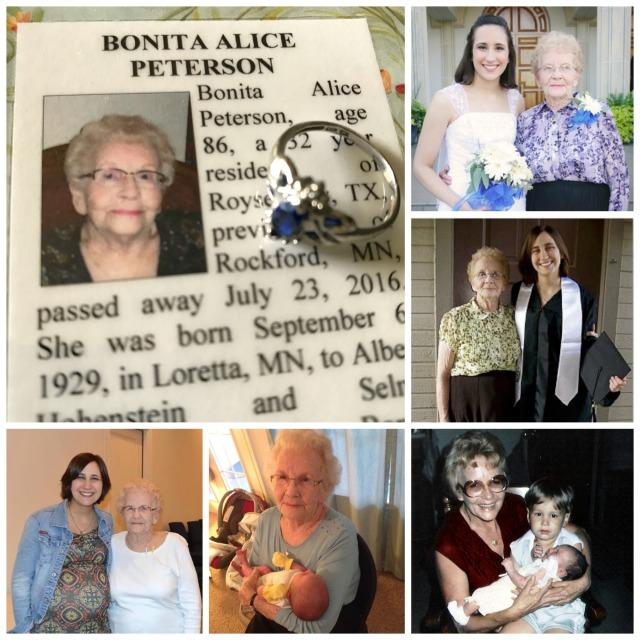 grandma bonnie.jpg